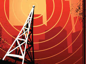 The country's largest consumer goods maker has come up with a free  radio-on-demand service to reach out to villagers in remote areas.