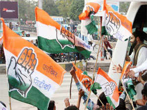 Though the party is not very sure of replicating last year's success in Mumbai,  it hopes to make up for that from other parts of the state.