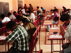 Civil service aspirants will from this year onwards get a two-year age extension and two additional attempts beyond the existing stipulation, the government said