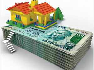 The cost of insuring homes and factories against natural calamities is likely to fall, in line with some 10% decline in overseas rates.