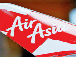 FIA reiterated  that the rationale for allowing investment by foreign airlines in India  was to bring in investment into the existing struggling airlines.