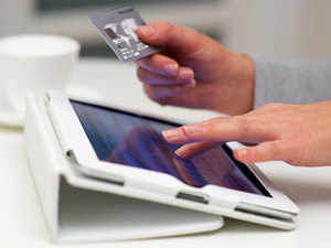 Under the new arrangement, retailers and manufacturers will share the interest cost on such offers that were earlier taken on by banks and brands.