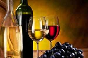 India likely to consume 2.1 million cases of wine by 2017
