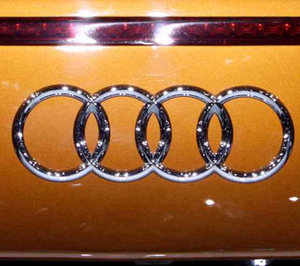 Describing India as a key market for its growth in emerging economies, German luxury car-maker Audi today hinted at launching more premium brands.