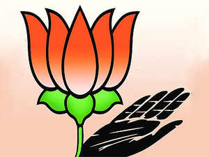In last four years, the RTI cell of the BJP, probably the only recognised political party to have such a unit, has filed more than 2,000 applications.