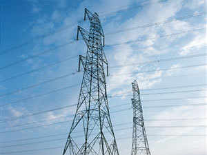 Merger & Acquisition deals on the rise in power sector - The