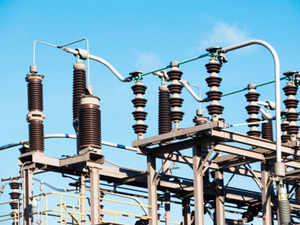 The transmission and power system business of the company receivedRs886-croreorder from both India and other countries.