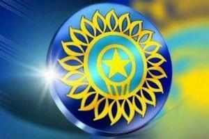 We carried out extensive recce of Sharjah's venue: BCCI