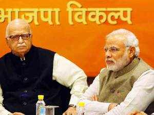 However, leaders close to Narendra Modi maintained that there would be no opposition to Advani contesting from any seat of his choice.