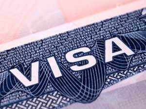 The US government has been discussing for long an immigration bill that proposes to raise the H-1B cap from 65,000 to 115,000.