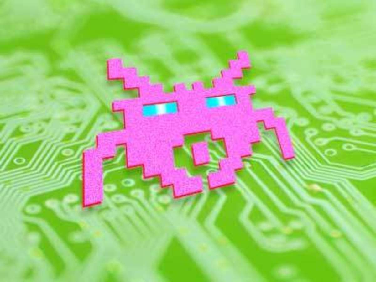 botnet: Latest News & Videos, Photos about botnet   The Economic Times