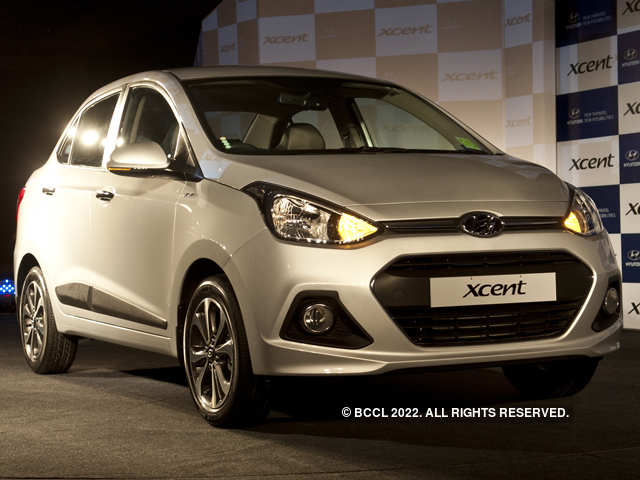 Hyundai Xcent Petrol Or Diesel Which One Should You Buy Hyundai