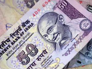 Advisors say importance of the Rs 1-lakh exemption limit might be overdone. In reality, one doesn't gain much under the clause.
