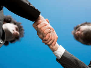 While companies are open to discuss how they attract, retain and groom talent, dealing with underperformers is a sticky conversation. ET speaks to human resource experts to understand five ways to deal with those who may not be performing to their best at work.