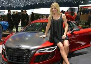 luxury car brands by country  Indian luxury car market youngest in world - The Economic Times