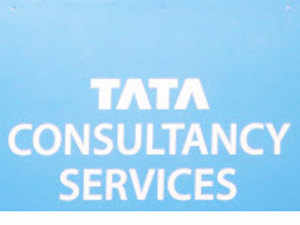 IT major Tata Consultancy Services said it has been named as the top employer in Europe for the second consecutive year by the Top Employers Institute.