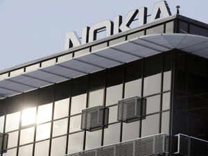 TamilNadugovernment has slapped on NokiaRs2,400croretax demand notice related to the devices sold from its Chennai factory.