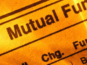 How to make mutual fund transactions online - The Economic Times
