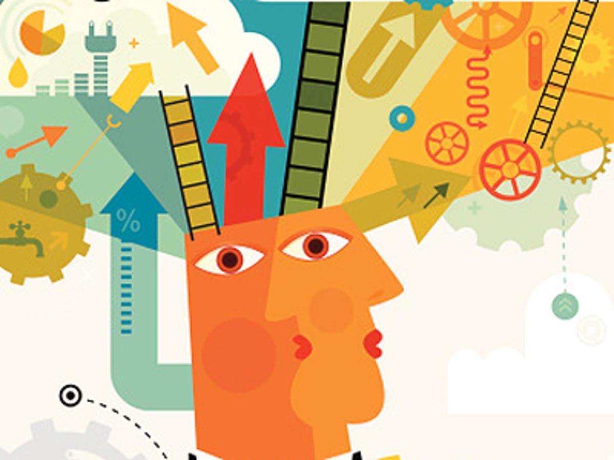 Schwab Foundation for Social Entrepreneurship: Latest News