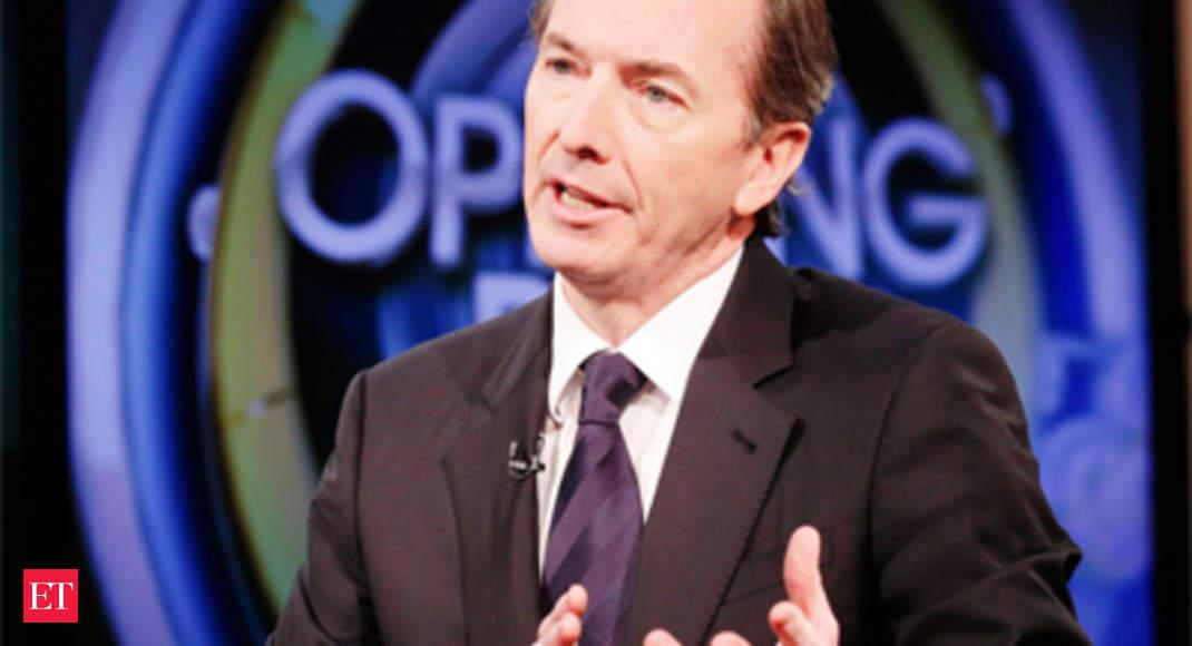 Morgan Stanley Investors Await Fed S Buyback Blessing