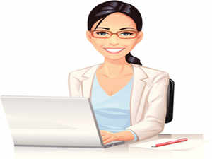 For women wanting to get back into the work mode after a sabbatical, various workshops are emerging as a starting point in their struggle to break back into the IT industry.