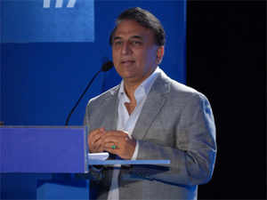 """The IPL matches of season 7 will go on as per schedule, the apex court said. """"We are not going to stop any team or player to participate in IPL,"""" the court added."""