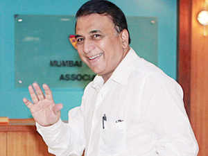 Gavaskar also consulted KKR co-owner Shah Rukh Khan, Royal Challengers Bangalore owner Vijay Mallya and the Mumbai Indians owner Mukesh Ambani.