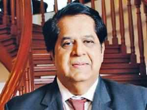 Corporate governance in Infosys is as robust as ever and the return of Murthy, had galvanised Infosians, KV Kamath, said in a rare public comment.