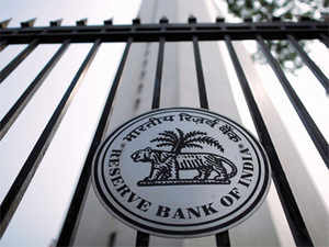 For a change, the RBI behaved as market agents expected it to, and did not change its policy rate from its current level of 8%.