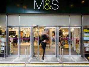 British retail giant, Marks & Spencer (M&S), has narrowed down India as one of its key centres for overseas expansion.