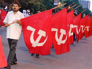 CPI (M) which has been winning this seat since 1996 has replaced its candidate Khagen Das. Das during last Lok Sabha polls of 2009 got 5, 63, 799 votes which accounted for around 60.14 per cent of total turnout of 9, 37,517.