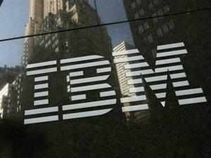 IBM managed all of Airtel's IT services for the past 10 years and the new contract has now been restructured and extended for five years.