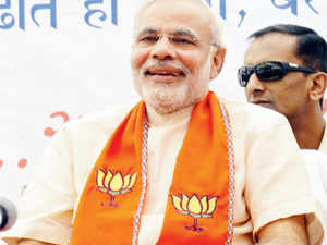 BJP plans to compensate the expected blow to sentiment from its decision by promising to open all other sectors to FDI and a business-friendly regime in general.
