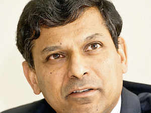 The RBI governor again asks lenders to step up vigil for early detection and mitigation of bad loans plaguing the banking system.