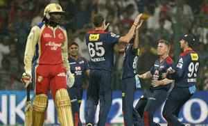The IPL organisers claimed that they have sold close to 40,000 tickets online in 3 days for the first leg of the Twenty20 league, beginning April 16.