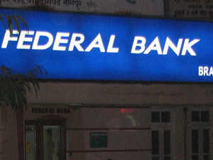 Federal bank plans to open office in dubai the economic times the bank is also exploring the possibility of entering the credit card business in 2015 reheart Choice Image