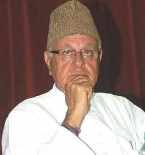 NC and PDP said that Modi has reneged from the path taken by former prime minister Atal Bihari Vajpayee even before he could reach that position.