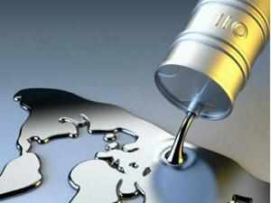 Oil India Ltd plans to raise $ 900 million in foreign debt to refinance a loan taken to fund its share of a stake in a super-giant Mozambique gas field acquired jointly with ONGC.