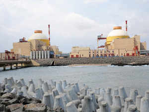 The fact that both China and India avoided the cold war traps has led to a more relaxed nuclear environment in Asia, as compared to Europe and the US during the cold war.