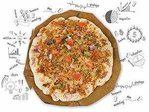 In recent years, successful public listings by companies likeSpecialityRestaurants and JubilantFoodworkshave proven that food is good business in India.