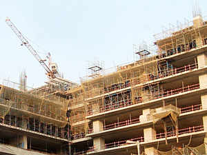 Wentworth Estate Of Harrisons Malayalam Ltd R P Sanjeev Goenka Group Which Produces Goldsland And