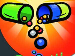SunPharmawill make an open offer worthRs18.4croreto acquire a little over 28 per cent stake inZenotechLaboratories Ltd