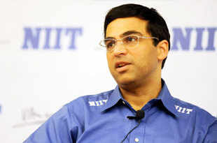 Viswanathan Anand recounts the Candidates Tournament, from beating top seed Levon Aronian to keeping Sergey Karjakin at bay.