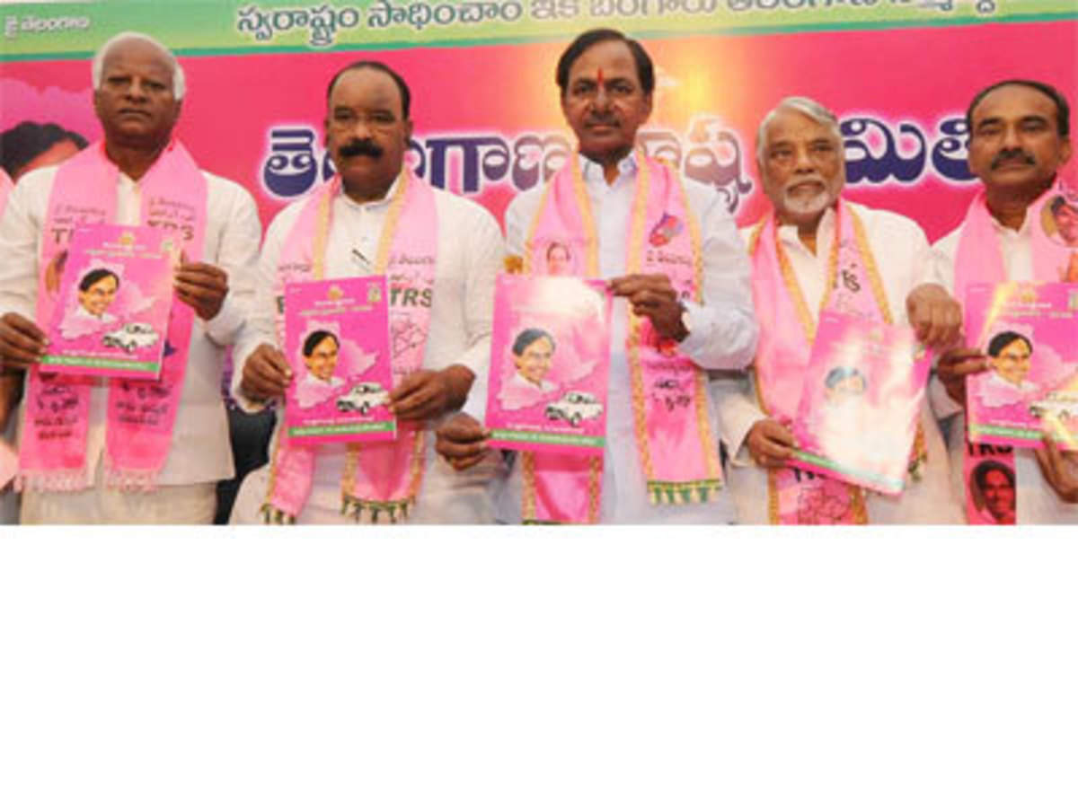 ABN Andhra Jyothi: Latest News & Videos, Photos about ABN