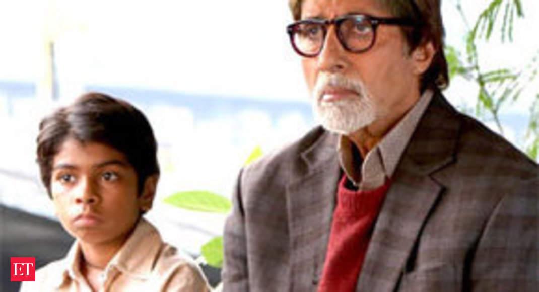 Bhoothnath Returns watch online