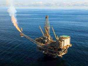 "ONGC says at least three wells drilled by RIL on the boundary of KG-D6 block in Bay of Bengal are within ""few hundred meters"" of its gas fields."