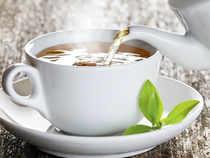 """Dry weather has also affected the production of new season teas,"" said J Kayanasundaram, secretary CTTA."