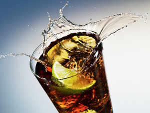 As consumers upgrade from country liquor toIMFLand from regular to pricier alcohol,premiumisationstrategy adopted by almost all key players could come handy.
