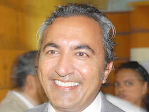 Bera is the only Indian American Congressman in the current Congress and is only the third ever Indian American lawmaker elected to the House of Representatives.