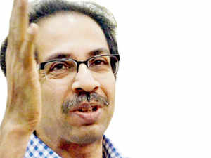 Though faced with many crucial challenges, Uddhav Thackeray seems confident that the NDA will form the next govt in Maharashtra later this year.